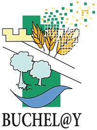 Logo de la ville de Buchelays (Yvelines)